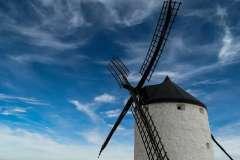 Jigsaw : Windmill