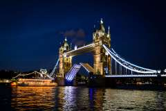 Jigsaw : Tower Bridge